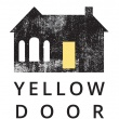 Yellow Door Studio