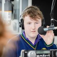 Youth FM May 2019 - 1