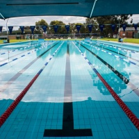 Payneham Memorial Swimming Centre