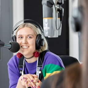 Youth FM - May 2019-11