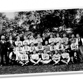 Payneham Football Club