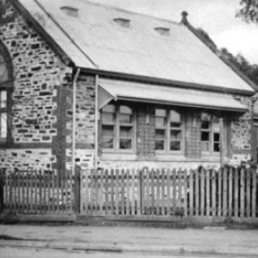 Payneham Primary School