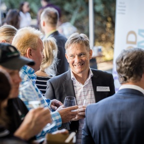 Norwood Council - Networking Function Signature Wines December 2017-37