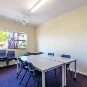 Payneham Community Centre Meeting Room