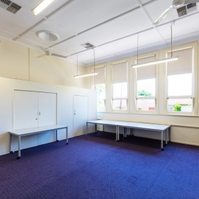 Payneham Community Centre Room 2
