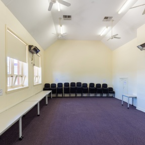 Payneham Community Centre Small Hall