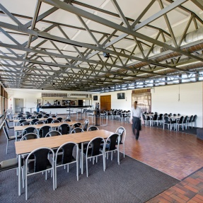 Payneham Clubrooms Offical Opening after Refurb March 2019-1