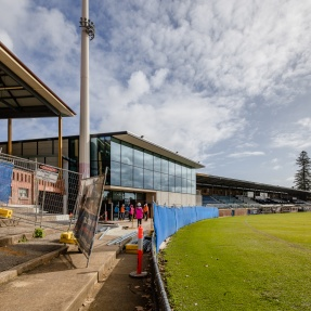 Norwood Oval - Progress - July 2020-19
