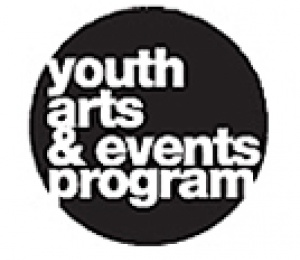 Canvas Youth Art & Events Project