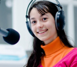 YouthFM