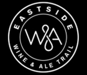 Eastside Wine & Ale Trail (EWAT)
