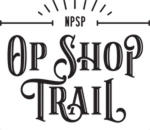 NPSP Op Shop Trail