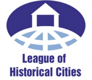 League of Historical Cities