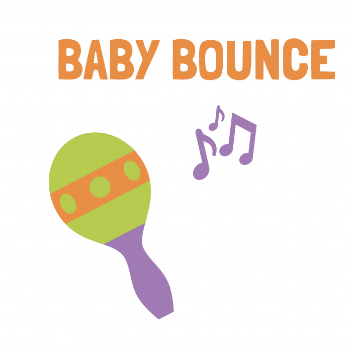 Image for Baby Bounce at Payneham Library