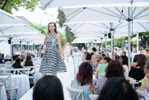 Norwood Fashion And Design Market