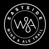 EWAT Logo