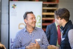 Norwood Council - Networking Function Signature Wines December 2017-36